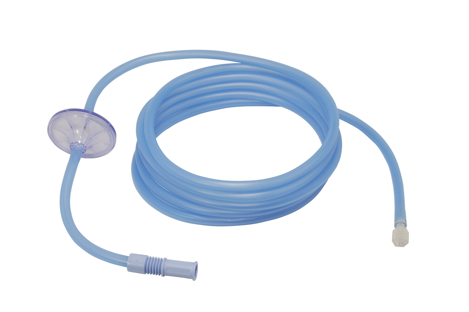 Insufflation Tubing w/Filter